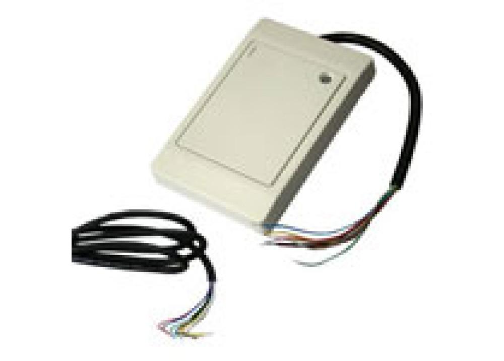 RFID READER RS232 SW-203