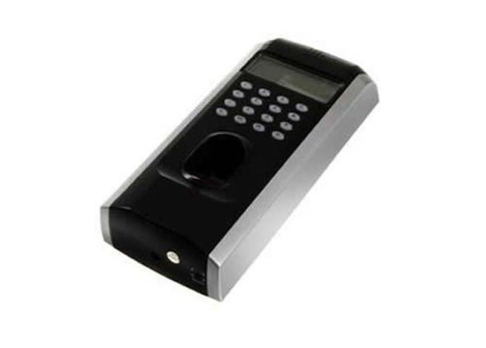 F7 Fingerprint Recognition Access Control System