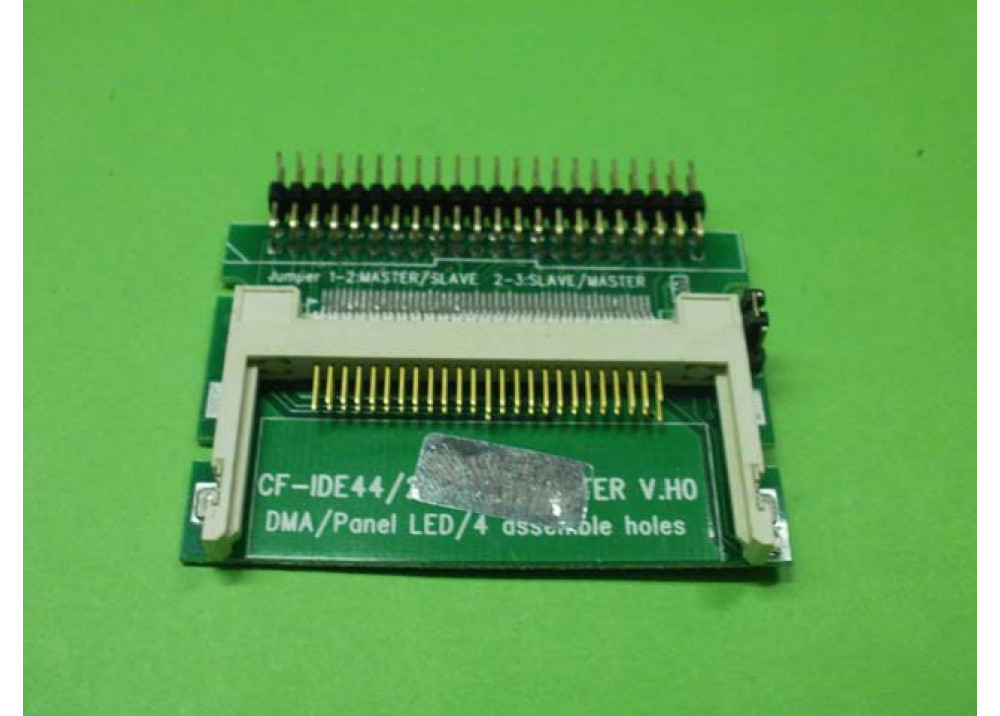 CF TO IDE CF IDE44-V.HO M