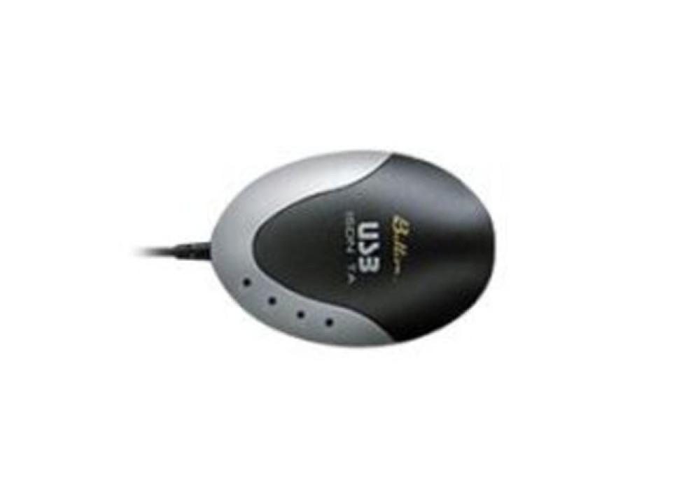 tiny USB ISDN TA128