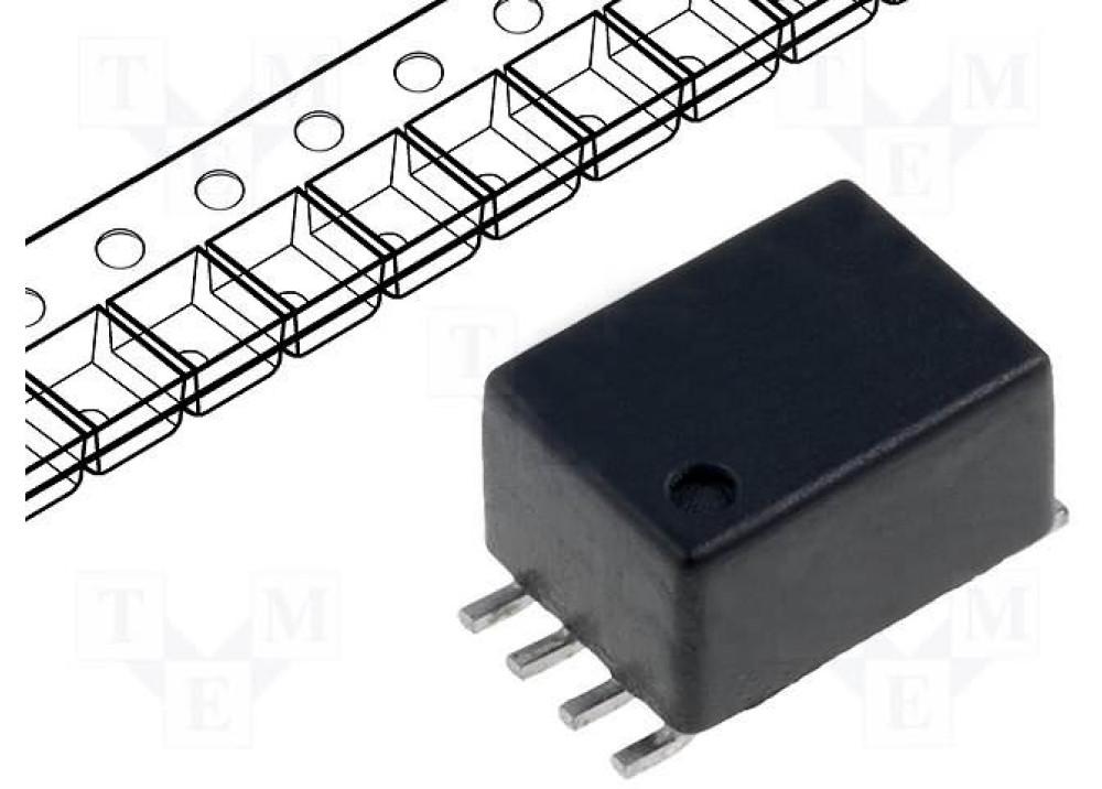SMD EMI FILTER CMJ-4-102 TALIN