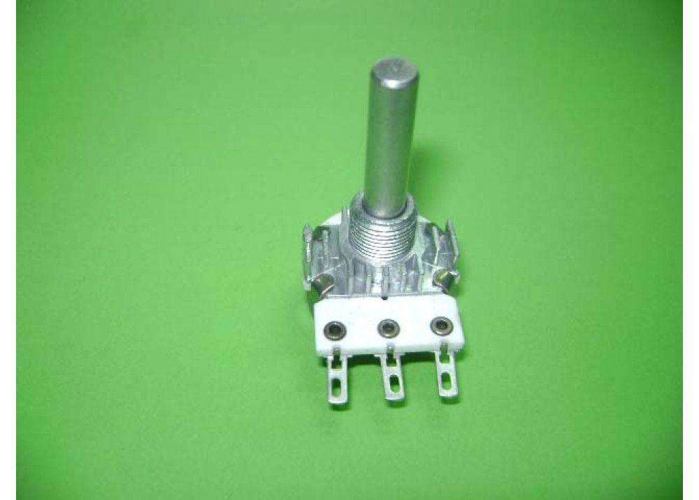 Potentiometer MRC23 220R 5W