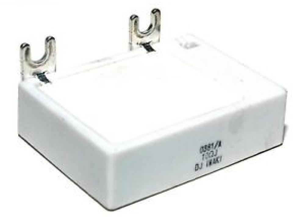 Iwaki Resistor 0381/A 10R 60W