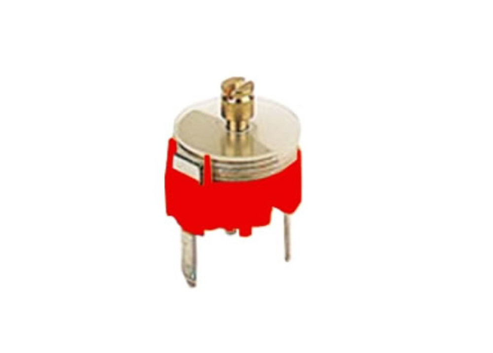 Trimmer Capacitor  30PF