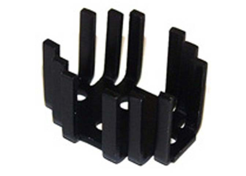 Heat Sink for TO-3 Case Type
