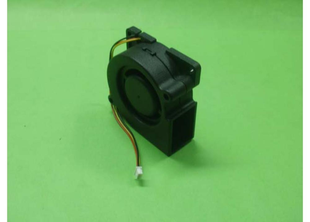 BLOWER FAN 12V 5X5X2cm
