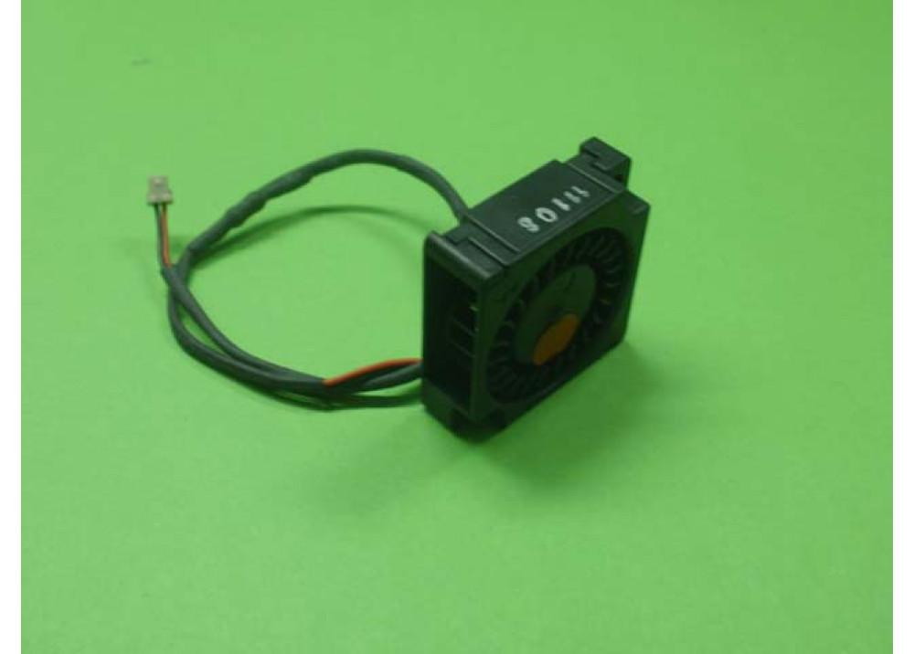 BLOWER FAN 5V 3X3X1cm