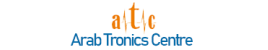 Arab Tronics Center